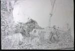 sketch..._16.06.16_(42x29.4cm)