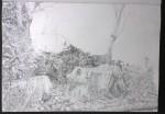 sketch..._17.06.16_(42x29.4cm)
