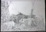 sketch..._20.06.16_(42x29.4cm)