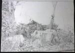 sketch..._21.06.16_(42x29.4cm)
