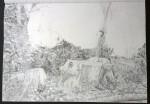 sketch..._22.06.16_(42x29.4cm)