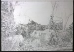 sketch..._23.06.16_(42x29.4cm)