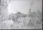 sketch..._24.06.16_(42x29.4cm)