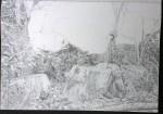 sketch..._27.06.16_(42x29.4cm)