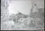 sketch..._04.07.16_(42x29.4cm)