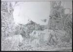 sketch..._05.07.16_(42x29.4cm)