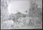 sketch..._06.07.16_(42x29.4cm)