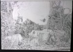 sketch..._07.07.16_(42x29.4cm)