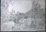 sketch..._08.07.16_(42x29.4cm)