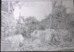 sketch..._11.07.16_(42x29.4cm)