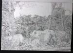 sketch..._14.07.16_(42x29.4cm)