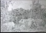 sketch..._15.07.16_(42x29.4cm)
