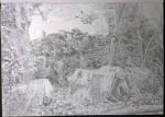 sketch..._18.07.16_(42x29.4cm)