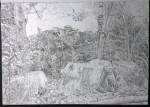 sketch..._19.07.16_(42x29.4cm)