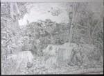 sketch..._20.07.16_(42x29.4cm)