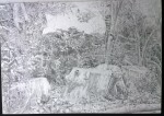 sketch..._21.07.16_(42x29.4cm)