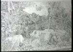 sketch..._22.07.16_(42x29.4cm)