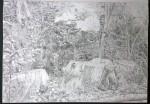 sketch..._25.07.16_(42x29.4cm)