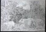 sketch..._26.07.16_(42x29.4cm)