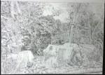 sketch..._28.07.16_(42x29.4cm)