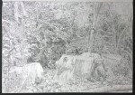 sketch..._29.07.16_(42x29.4cm)