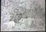 sketch..._01.08.16_(42x29.4cm)