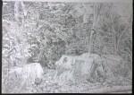 sketch..._03.08.16_(42x29.4cm)