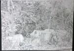 sketch..._04.08.16_(42x29.4cm)