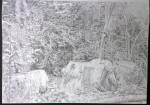 sketch..._05.08.16_(42x29.4cm)