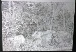 sketch..._07.08.16_(42x29.4cm)