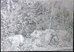 sketch..._08.08.16_(42x29.4cm)