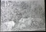 sketch..._09.08.16_(42x29.4cm)