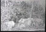 sketch..._14.08.16_(42x29.4cm)