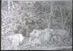 sketch..._15.08.16._(42x29.4cm)