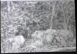 sketch..._28.08.16_(42x29.4cm)