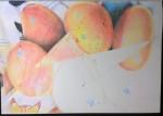 sketch..._09.09.16_(42x29.4cm)