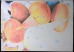 sketch..._12.09.16_(42x29.4cm)