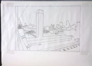 sketch notes_30.09.16_(42x29.4cm)