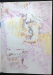sketch..._05.10.16_(29.4x42cm)