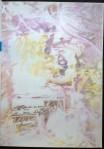 sketch..._11.10.16_(29.4x42cm)