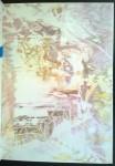 sketch..._18.10.16_(29.4x42cm)