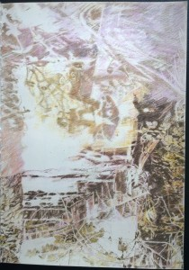 sketch_10.01.17_(29.4x42cm) Dollis Brook