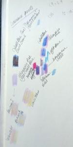 sketch notes_11.01.17