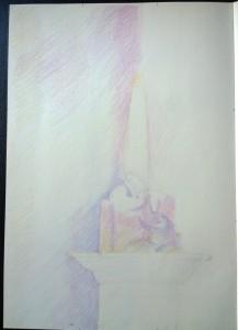 sketch..._11.01.17_(29.4x42cm)