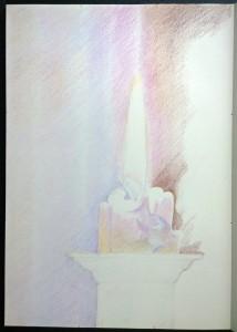 sketch..._12.01.17_(29.4x42cm)