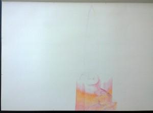 sketch..._17.01.17_(42x29.4cm)