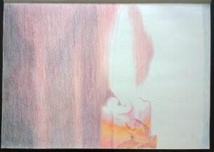 sketch..._18.01.17_(42x29.4cm)