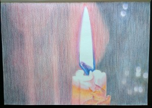 sketch_20.01.17_(42x29.4cm) Candle Kneel Crop