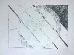 sketch..._24.01.17_(13.5x10cm)
