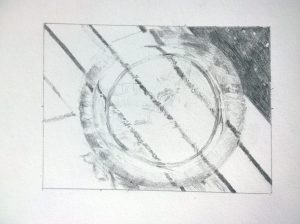 sketch..._25.01.17_(13.5x10cm)
